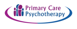 Primary Care Psychotherapy & Counselling