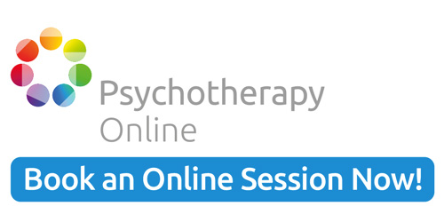 Online Psychotherapy Sessions
